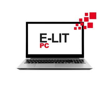 E-LIT Platform