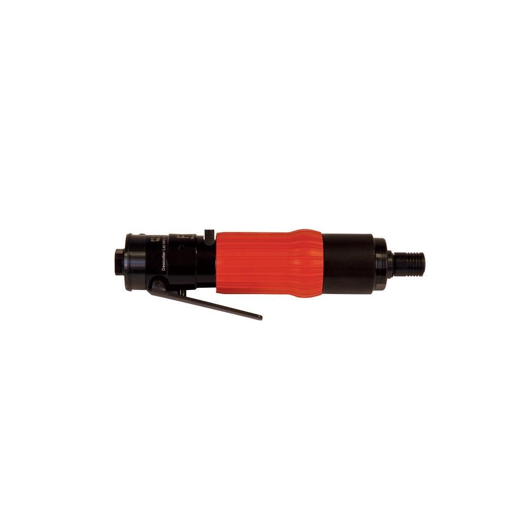 PT010-L5000-S4Q - Utensili pneumatici per avvitatura - Desoutter